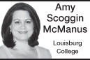 Students become leaders at Louisburg College