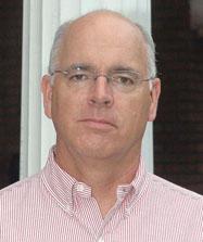 Franklinton candidate's forum