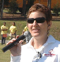 County Special Olympics back bigger and better March 19
