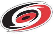 CAROLINA HURRICANES 2010-11 NHL SCHEDULE
