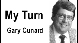 Remembering a good friend and old time newspaperman
