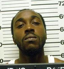 Arrests made in Louisburg break-ins