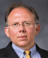 Dr. Meador to discuss religion and  health at Louisburg College April 14