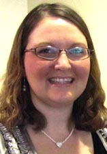 Louisburg student wins research forum award