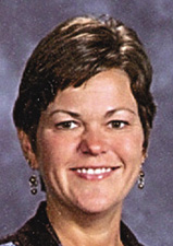 Cedar Creek principal resigns after investigation