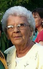 Former Bunn commissioner dies at 76