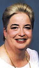 Former Times editor, school information officer dies at 58