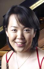 Pianist opens Cherry Hill's annual fall concert series
