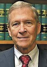 Tomlinson named county attorney