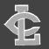 Louisburg College men top Wake Tech
