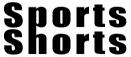 Rams set for NCC Tourney
