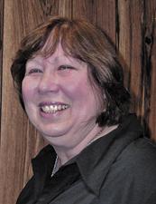Nonprofit clinic seeks help from Louisburg
