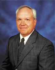 Louisburg businessman Ray Hodges dies at 57