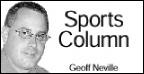 Coe will coach the All-Stars