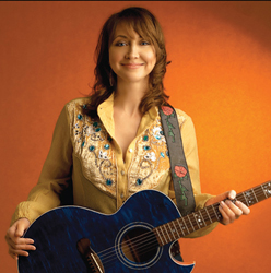<i>Country music star Pam Tillis to perform here</i>