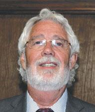 <i>Youngsville's administrator no longer 'interim'</i>