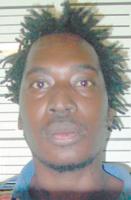 Gunman allegedly shot friend