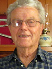 <i>County native marks 90th birthday</i>