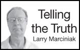 Coal ash scandal widens; McCrory cuts regulators
