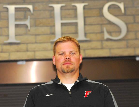 FHS Tabs Buck For AD