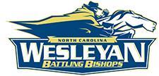NC Wesleyan announces HOF Class