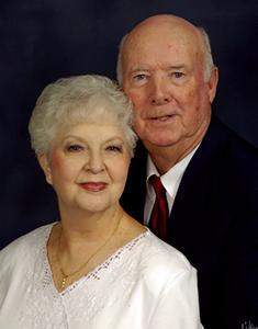 <i>Celebrating 60 years together!</i>