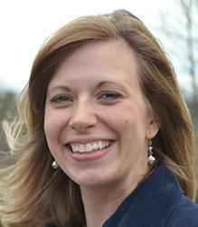 Barefoot, Crawford square off in Senate race: Sarah Crawford