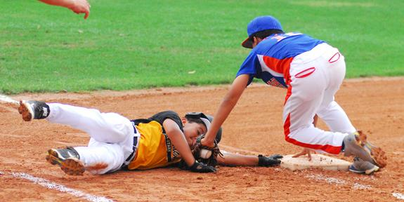 Louisburg Soars Up To Second