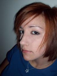 BREAKING NEWS!                    Franklinton Girl, 13, Missing