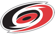 CAROLINA HURRICANES' 2008-09 SCHEDULE