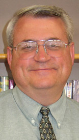 LHS Principal Chris Blice accepts Chatham position