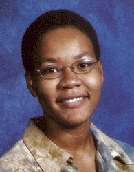 BHS's Freda Clifton named new LHS principal