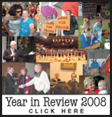 Download the 2008 Year in Review