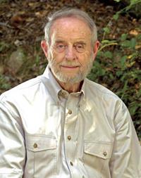 Preservation company honors Louisburg man