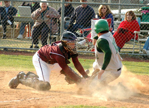 Wildcats rally to get past Nash Central