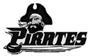 Pirates, Tar Heels in same diamond NCAA Regional