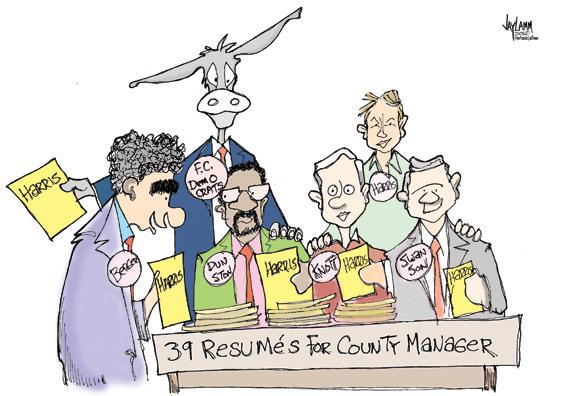 Cartoon Caption Challenge for 04-02-2008